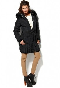 aneu-down-coat-78043-5e101 (1)