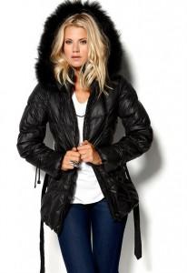 avanta-short-coat-75431-7e267