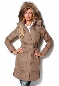 joela-coat-75359-7b23c