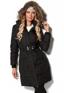 joela-coat-75398-5f273