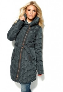kasgo-coat-78666-6c3f2