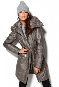 pine-jacket-77143-cb8b8