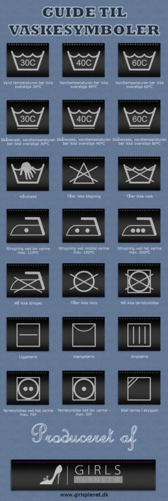 guide-til-vaskesymboler