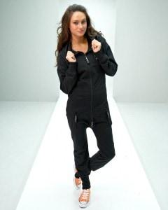 onepiece jumpsuit til kvinder